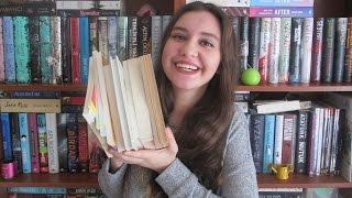 7-12 Yaş Kitap Önerileri Video
