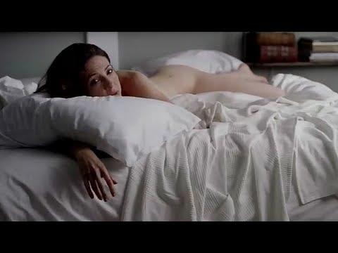 Abalo (Concussion) - Trailer Legendado Oficial [HD] Red Band