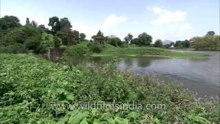 Ganpati Ghat, Wai