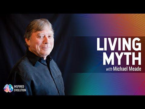 Michael Meade on