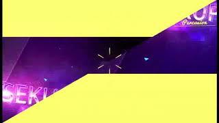 SEKUPI Percussi - Memory berkasih - Ninda fahreza feat Edy