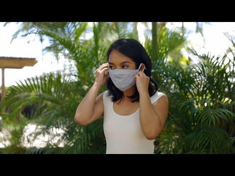 Hawaii Travel Tips: Health & Safety