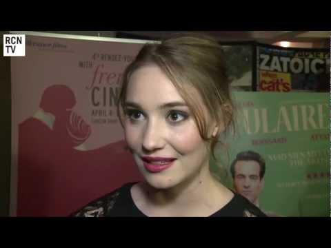 populaire-uk-premiere-interviews