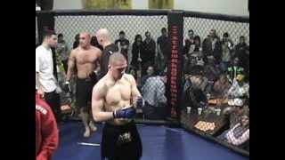Video Josh Neer vs Joe Chacon Xtreme Kage Kombat Clash in Curtis 4 February 7, 2004, Round 3 download MP3, 3GP, MP4, WEBM, AVI, FLV Desember 2017