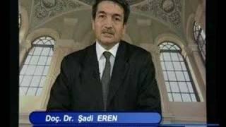 İnsi Şeytan Nedemektir? / Sorularlaislamiyet.com