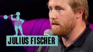 Julius Fischer – Mila