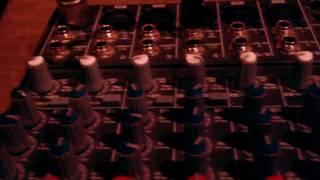 SphereDemonis  - Eternal Rest Gray Pyramids (short insta movie)