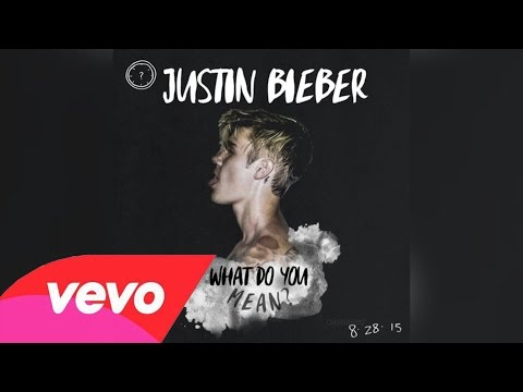 How To Download What Do You Mean Justin Bieber Free Or Any Song