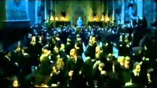 Harry Potter Und Der Plastik Pokal Coldmirror Hp Synchro Youtube