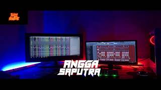 ANGGA SAPUTRA - GUCCI PRADA( HYBRID HOUSE ) 2021