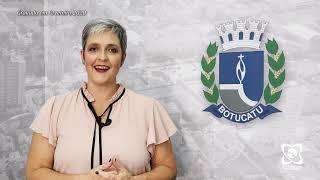 Boletim Conselhos na TV - COMPIR (Março 2020)