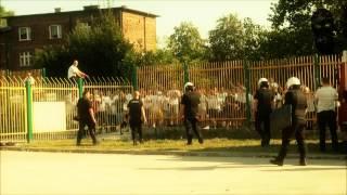 Klemens - Wikingowie ( Oficjalny Klip )