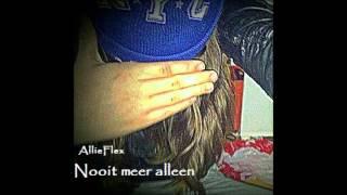 01 Nooit meer alleen - AllieFlex