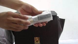 Celine Trapeze Bags,celine bag - Tophandbaguk.com Thumbnail