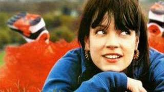 Lily (Allen) My One and Only