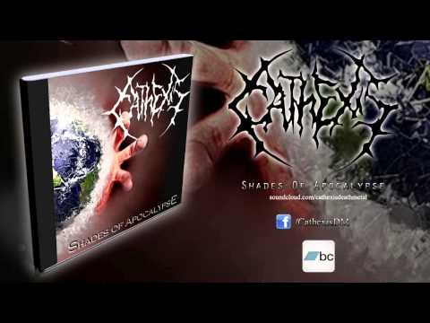 Cathexis - Oscillation Of Destruction (New...