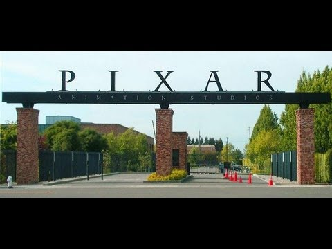 Cinema Royale - Season 1, Episode 2: Pixar's Cancelled Project & Upcoming Films (Part 2)
