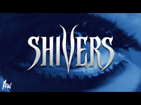 Shivers GOG Retro PC Game Review | Sierra's 1995 Horror Adventure Game