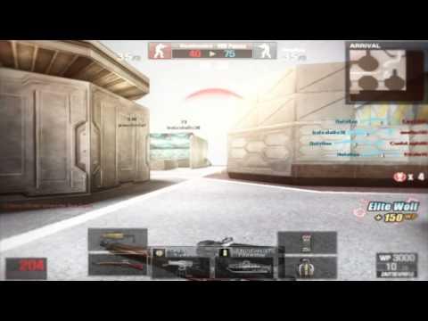 Wolfteam // Promo // Community Channel [Read Desc]