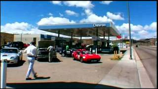 Gumball 3000 (2003) Full Review Part3