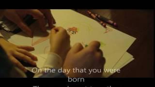 Close to you - Michael Bolton Video