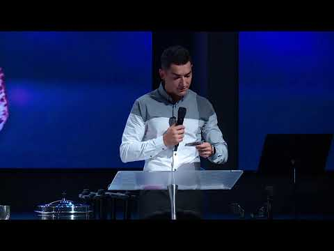 Light Of The Gospel Missionary Church Live Stream