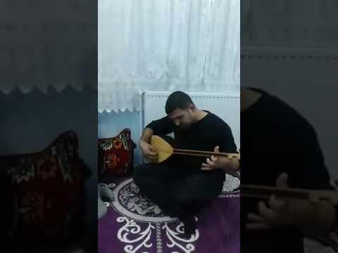 Dengbej Ali dıre ve lokmanlı Mahmut indir