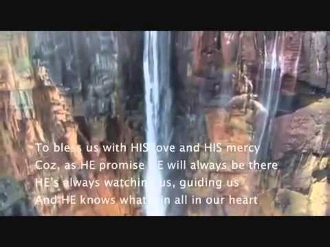 always be there with lyric by maher zain HQ www keepvid com
