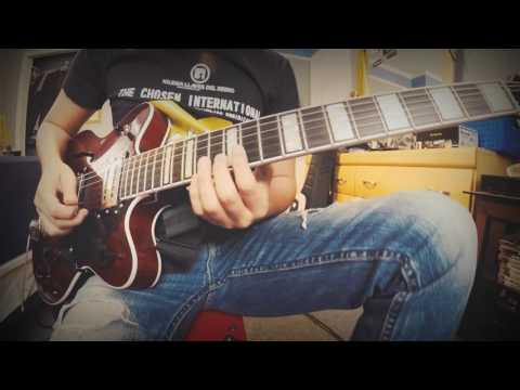 Steady Chords By For King Country Worship Chords