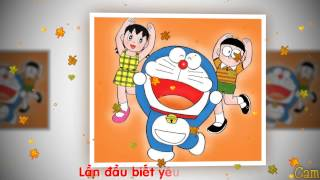 [Doraemon Version] Ước Mơ Của Thiên Thần - Nam Cường