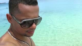 MSC Excursions Coyaba Beach in Grenada - www.giramundos.com