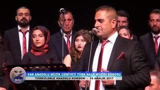 Cengiz ATEŞ - Ala Geyik Video
