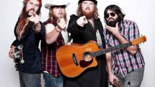 The Beards - Who Told You to Shave Off Your Beard.wmv