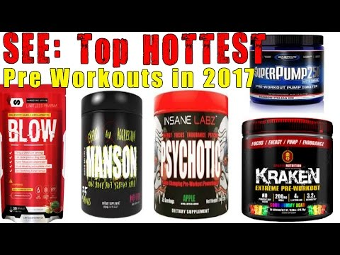 exposed:-top-5-pre-workout-supplements-2017