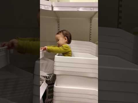 Sanaa Ikea Troll