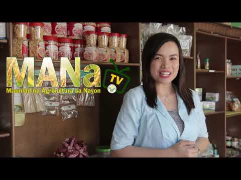 DVF Dairy Farm Inc. - MANa: 2nd Episode Full