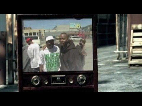 San Quinn - Sf Anthem (Feat. Big Rich & Boo Bangers)