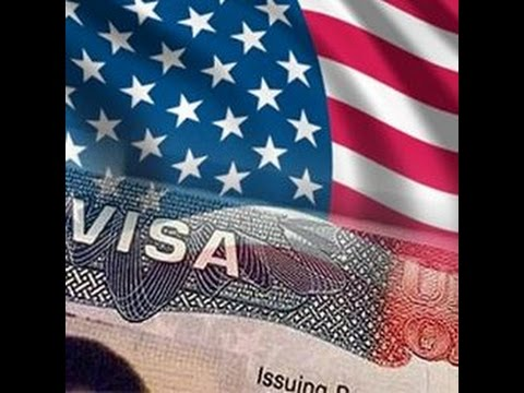 should america restrict immigration essay