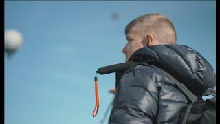Sattel Hochstuckli - Cinematic footage