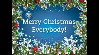 The 12 Gifts Of Christmas   Allan Sherman