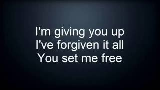 Adele - Send My Love Lyrics ( To Your New Lover ) ( Lyrics Video )