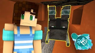 Pranked Again!? :( | The Deep End Minecraft LIVE