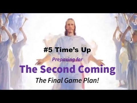 """Sermon: """"With the Holy Spirit and with Fire - part 2"""" Ray Navarro from YouTube · Duration:  1 hour 7 minutes 53 seconds"""
