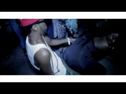 RSNY - Live Your Life (Kingston 13 Riddim) Official Video