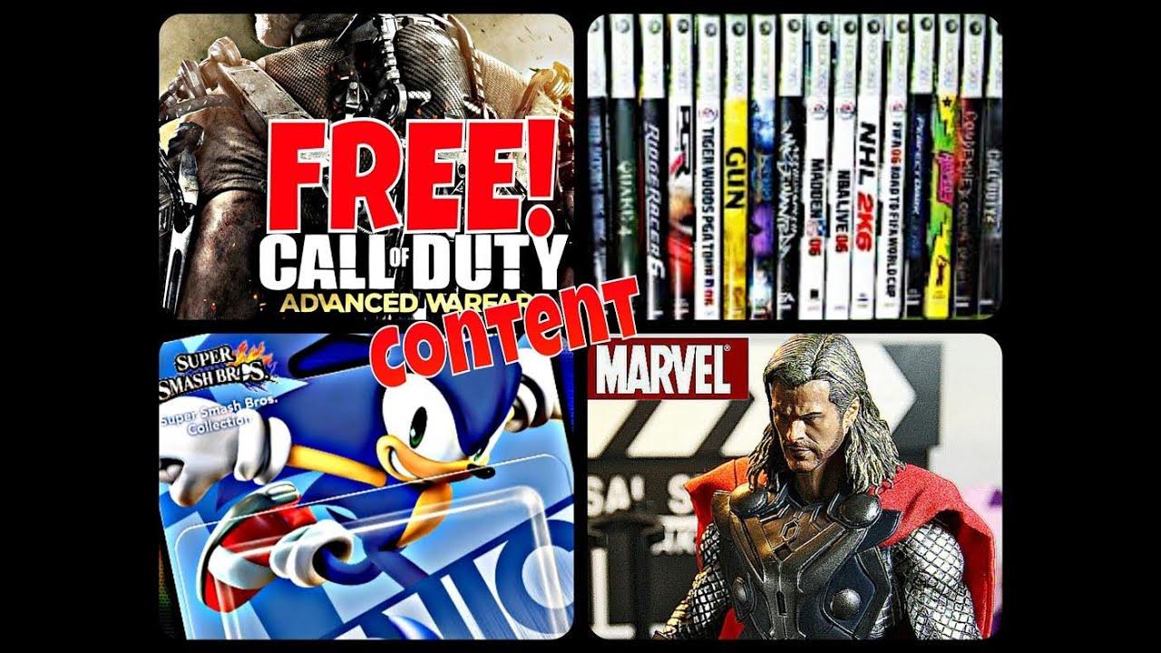 26 Luxury Gamestop Xbox 360 Games - Aicasd Media Game Art