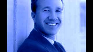 Watch Marty Robbins Blue Sand video