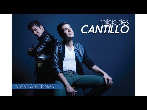 Cantillo