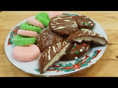peppermint-patties---easy-no-fail---the-hillbilly-kitchen