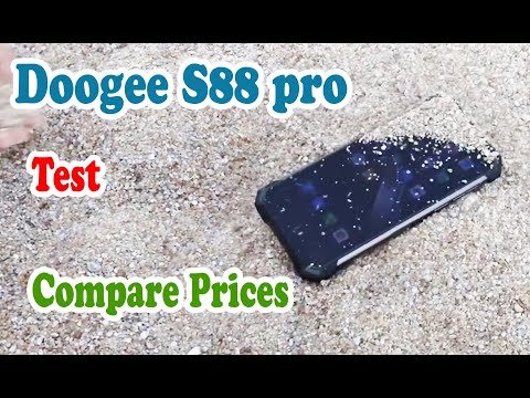 doogee-s88-pro-rugged-phone-test---review-price