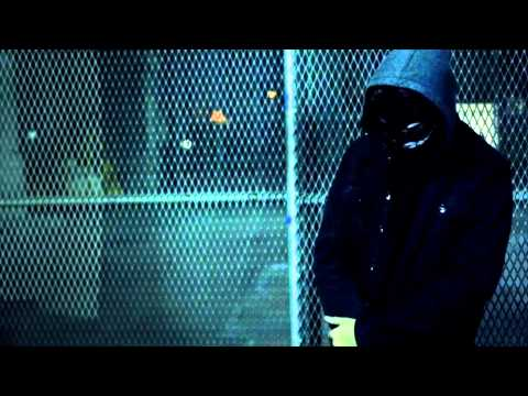 RL Grime - Core (Wes Tarte Flip) (Do The Shit That I Do)